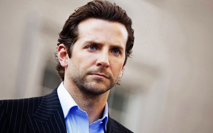 17 best ideas about bradley cooper on pinterest bradley