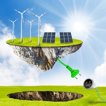 Qualified renewable green energy projects will be offered at up to 100% debt and equity financing packages. http://capitalfundinghardmoney.com/loan-type/green-energy-lending/