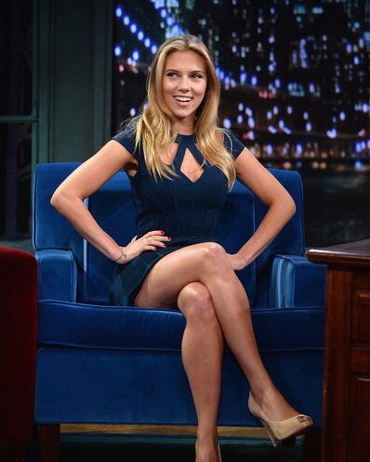 Scarlett Johansson nude photos hacker Christopher Chaney
