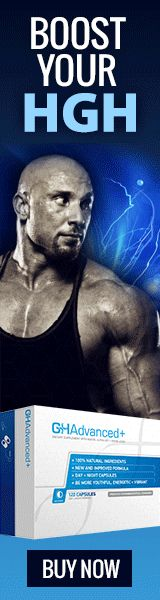 Where to buy GH Advanced HGH supplements for muscle building with HGH amino acids bodybuilding ingredients to help you bulk up muscle mass faster and safer without side effects of human growth hormones injection