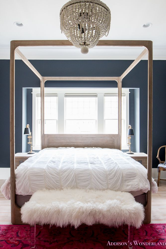 17 Best Images About Happy By Design On Pinterest Mercury Glass Bedroom Makeovers And Pop Of