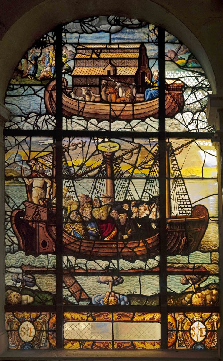 19 best 18th century stained glass images on pinterest for 18th century window