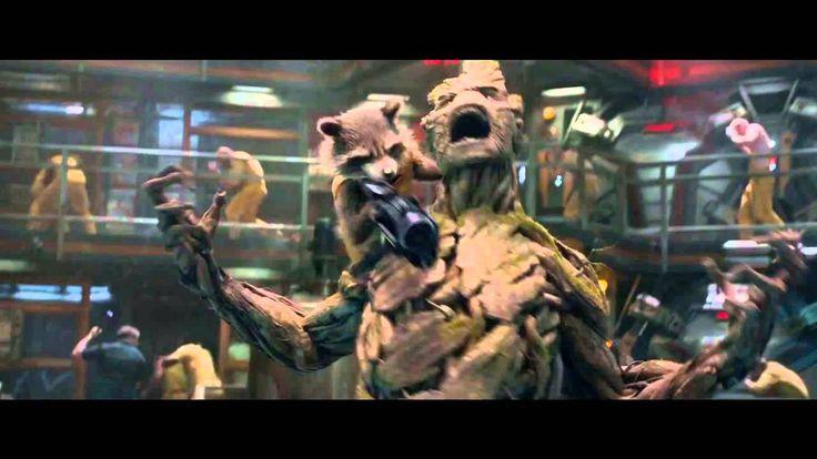 @@ Regarder ou Télécharger Les Gardiens de la Galaxie Streaming Film en Entier VF Gratuit