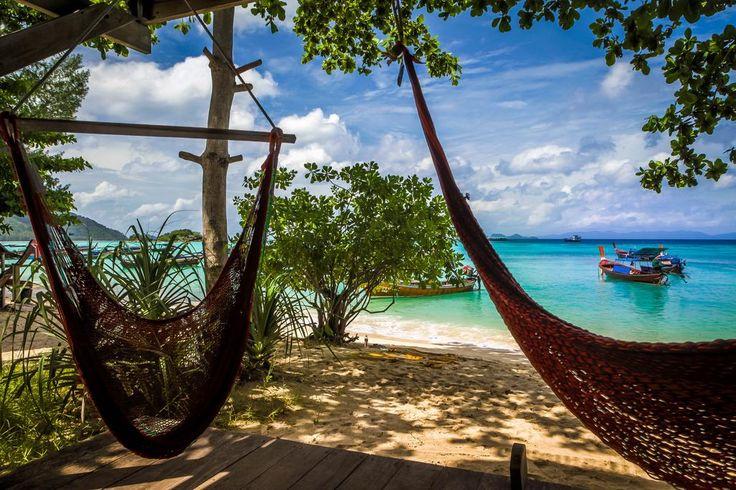 Booking.com: Castaway Resort Koh Lipe , Ko Lipe, Thailand - 192 Guest reviews . Book your hotel now!