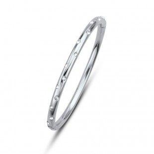 http://oliverwebercollection.com/5902-thickbox_alysum/braccialetto-next-rodio-cristallo.jpg
