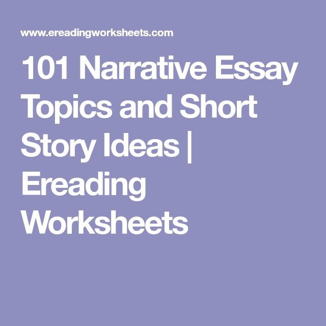 the best short story topics ideas ideas for  the 25 best short story topics ideas ideas for short stories short story prompts and story pictures