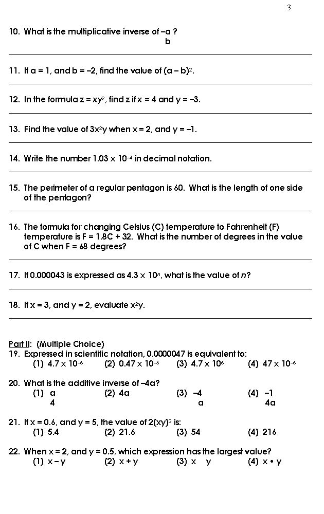 Help for writing fun activities middle school
