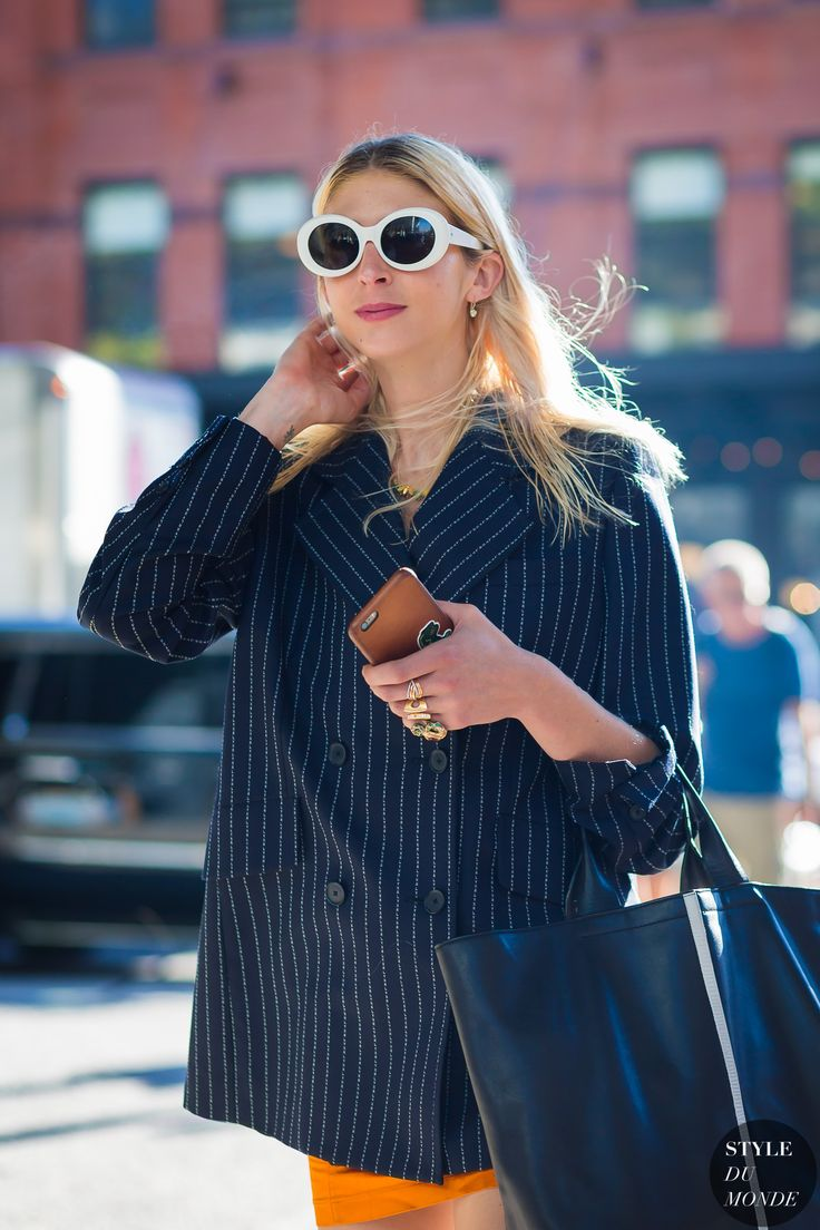 kelly-connor-by-styledumonde-street-style-fashion-photography