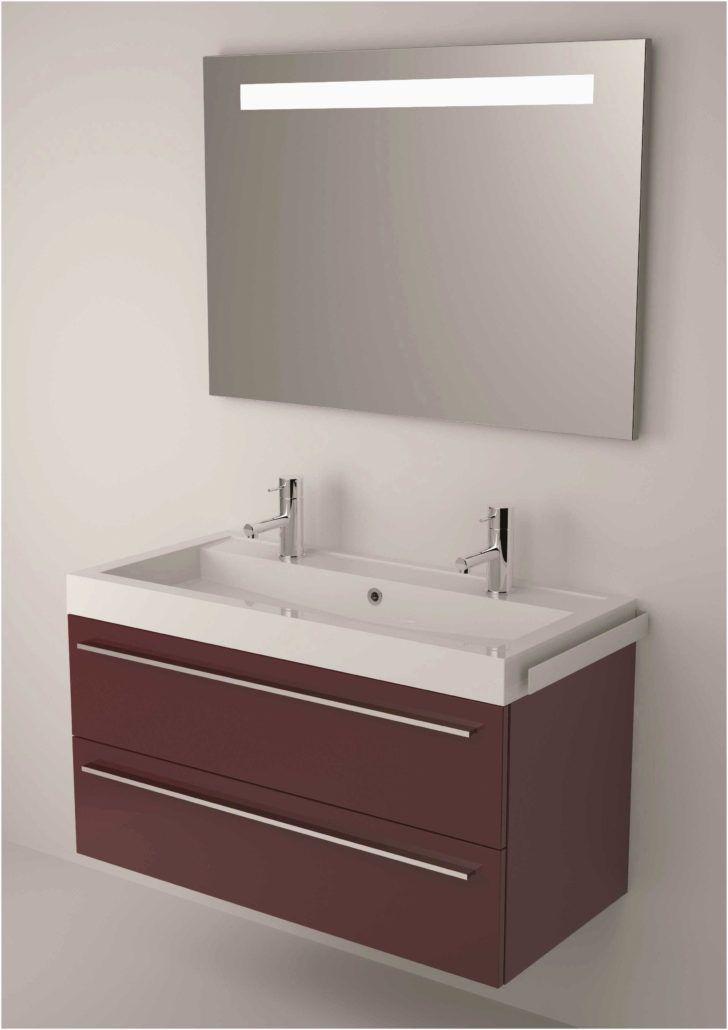Interior Design Meuble Salle De Bain 100 Cm Double Vasque Elegant Meuble Salle Bain Cm Beautiful 15meilleur Of Can Cheap Bathrooms Cool Furniture Ikea Bathroom