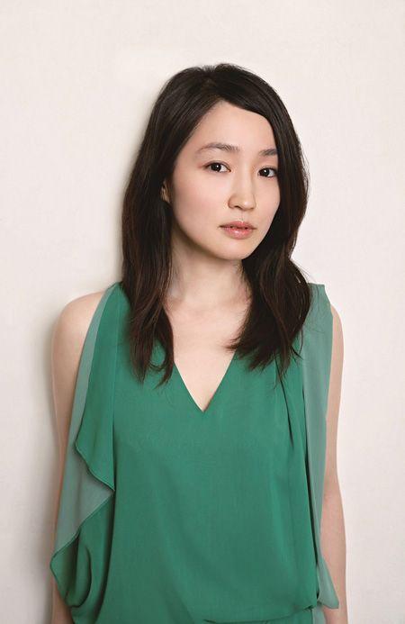 安藤裕子がヒロイン役に抜擢、大泉洋&染谷将太共演の映画『ぶどうのなみだ(仮)』