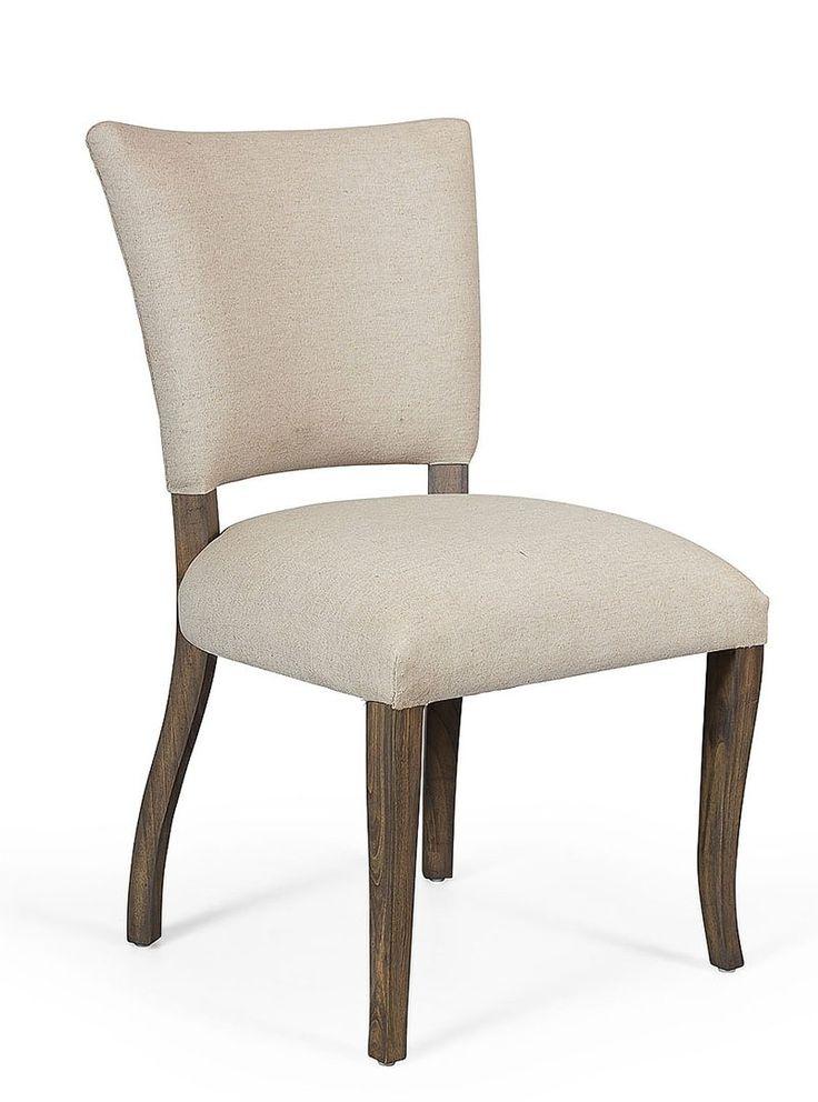 M s de 25 ideas fant sticas sobre sillas de comedor - Sillas de comedor ...