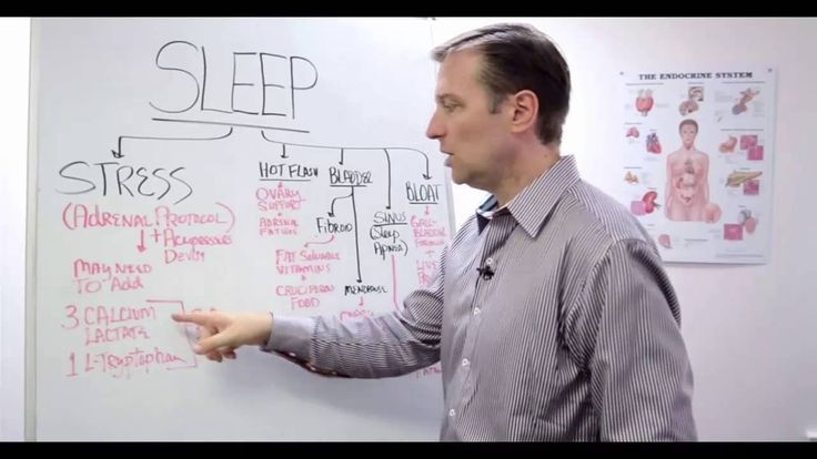 What Causes Sleep Disorders -  Common Causes Of Sleep Disorders - WATCH VIDEO HERE -> http://bestdiabetes.solutions/what-causes-sleep-disorders-common-causes-of-sleep-disorders/      Why diabetes has NOTHING to do with blood sugar  *** can diabetes cause sleep walking ***  Sleeping Disorders — What Causes Sleep Disorders – Common Causes Of Sleep Disorders — Sleeping Disorders is the common problem in the world. Many people are facing this problem....  Why