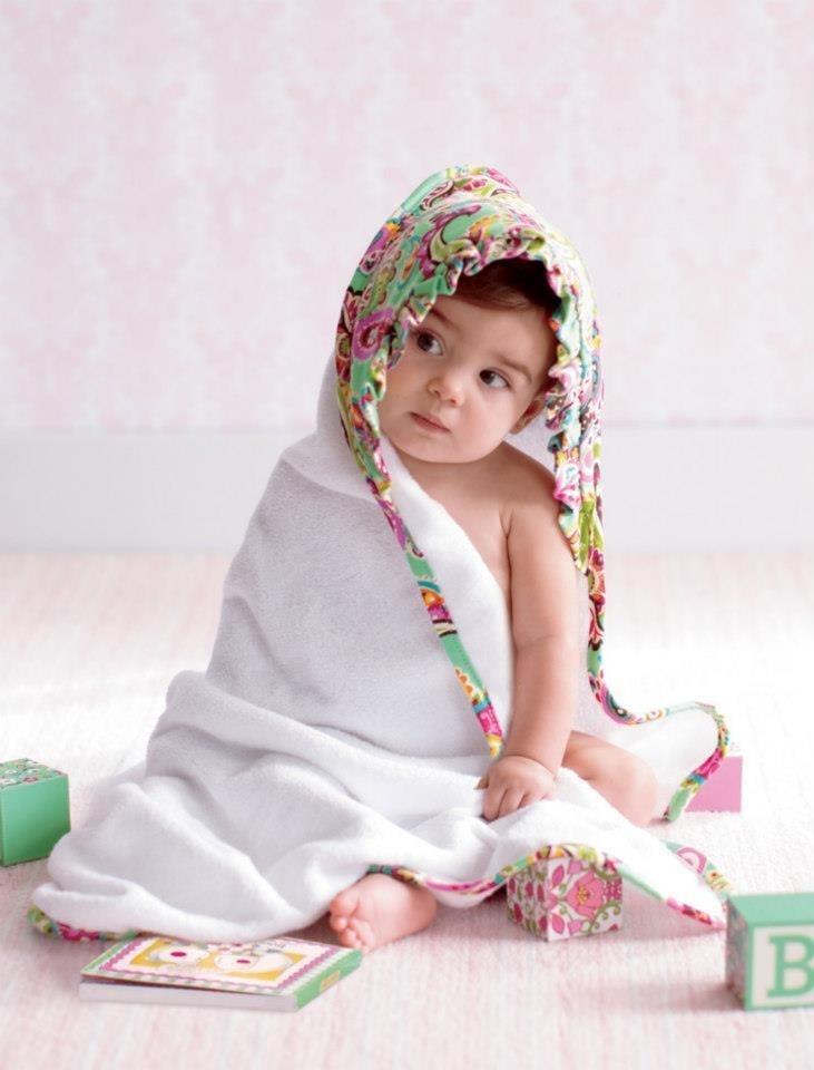 32 Best Vera Bradley Baby Images On Pinterest Vera