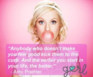 Amy inspiring quotes