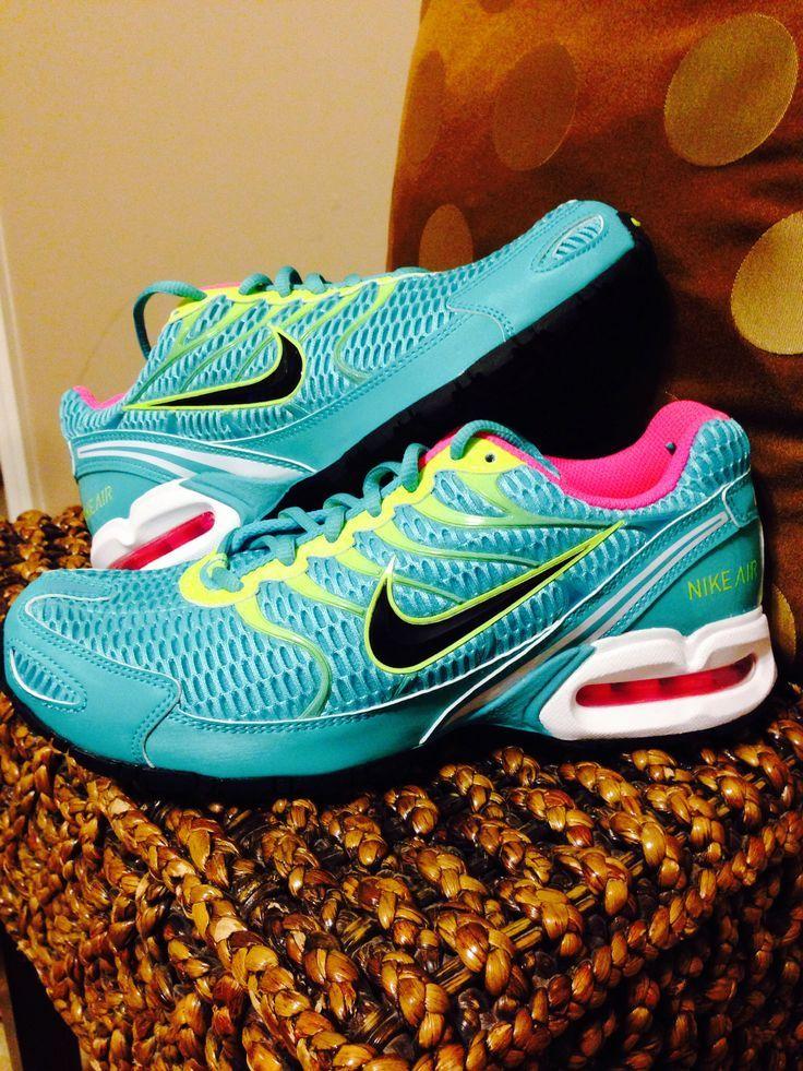 Women S Nike Flex Run  Shoe Carnival