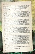 Книга Город стекла. Письмо Джейса к Клэри, Клэр Кассандра #onlineknigi #книголюб #books #imagine