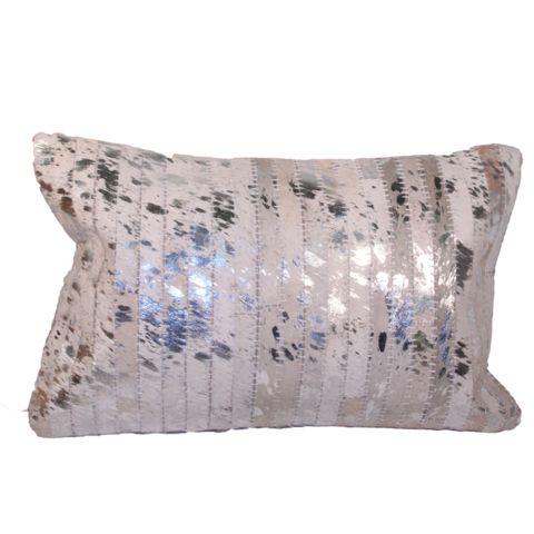 ACID COW cushion<3 www.ByMalou.no
