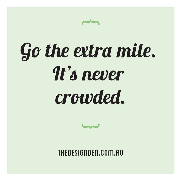 inspirational design quotes. the design den - Morninginton Peninsula, Melbourne Australia - Graphic Design, Branding and Marketing #quote # quotes #designquotes #thedesignden #morningtonpeninsula