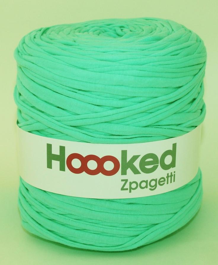 zpagetti green peppermint zpagetti green zpagetti yarn green ...