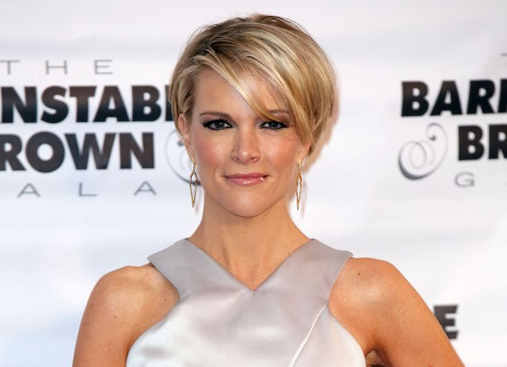 Megyn Kelly previews Donald Trump interview, reveals toll ...                                                                                                                                                                                 More