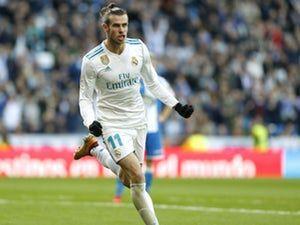 Agent: 'Gareth Bale worth at least as much as Neymar'