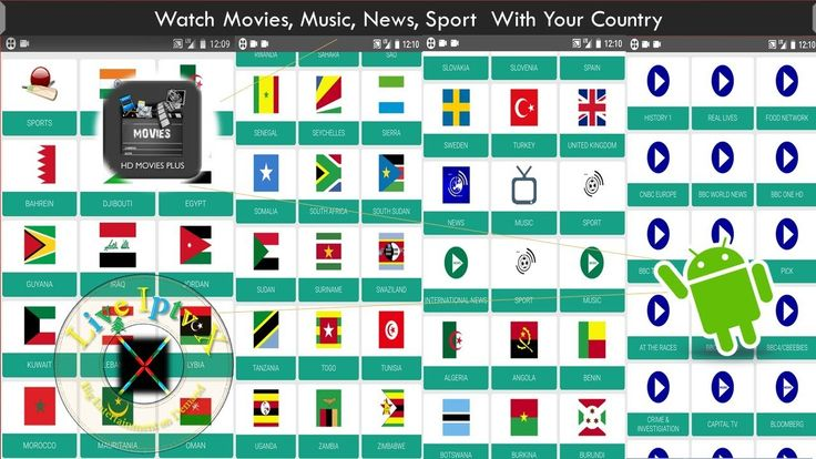 Snappy StreamZ Android Live TV Apk For Streaming World Live Tv - fresh periodic table theme apk