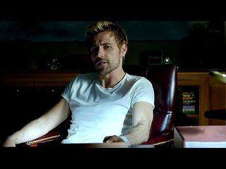 Constantine - Season 1: Trailer 4 --  -- http://www.tvweb.com/shows/constantine/season-1--trailer-4