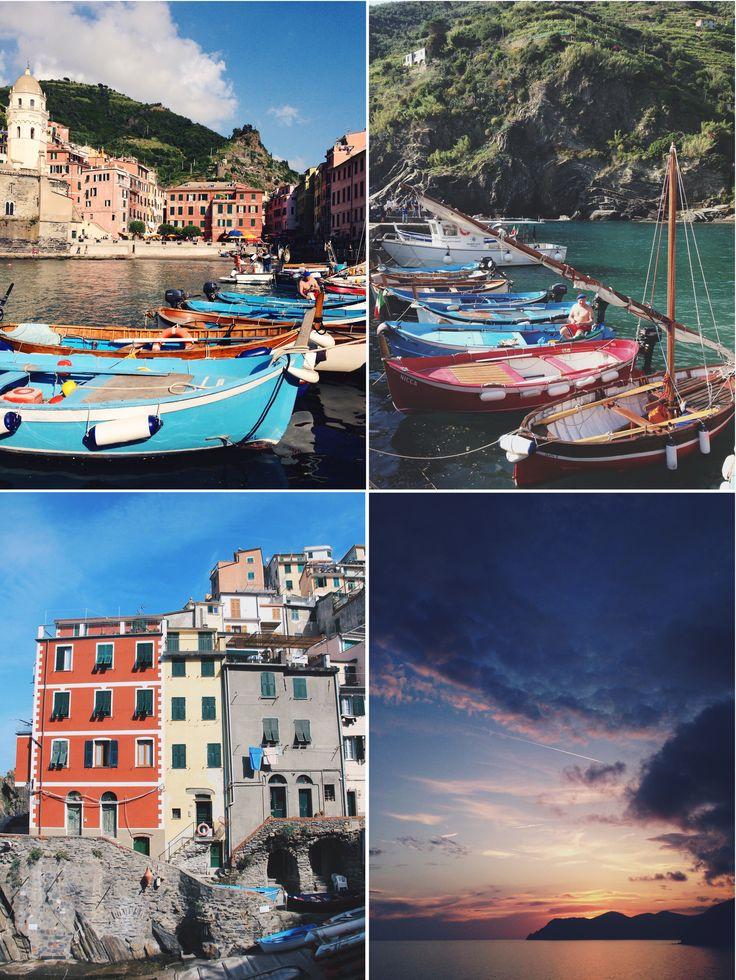 On connaît tous la dolce vita à l'italienne, les clichés de Rome, Venise ou  encore Florence sont dans la mémoire collective, ils représentent le charme  indéniable de ces cités romaines de renom. Mais il existe, de petits paradis en Italie, moins connus, mais tellement  atypiques que l'on pourr