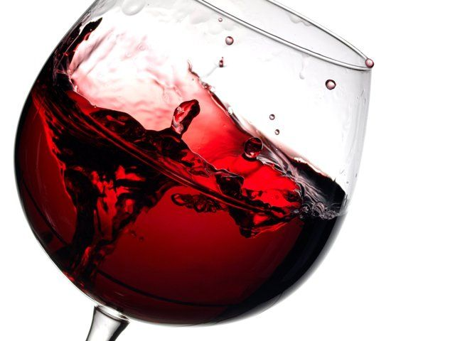 degustare de vinuri roșii – merlot și cabernet sauvignon - http://www.dorianradu.ro/somelier/degustare-de-vinuri-rosii-selectie/