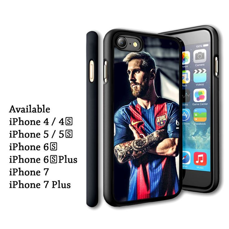 New Best Lionel Messi Tatto iPhone Case Print on Hard Plastic #UnbrandedGeneric #BestSeller #2017 #Trending #Luxe #UnbrandedGeneric #case #iphonecase5s #iphonecase5splus #iphonecase6s #iphonecase6splus #iphonecase7 #iphonecase7plus