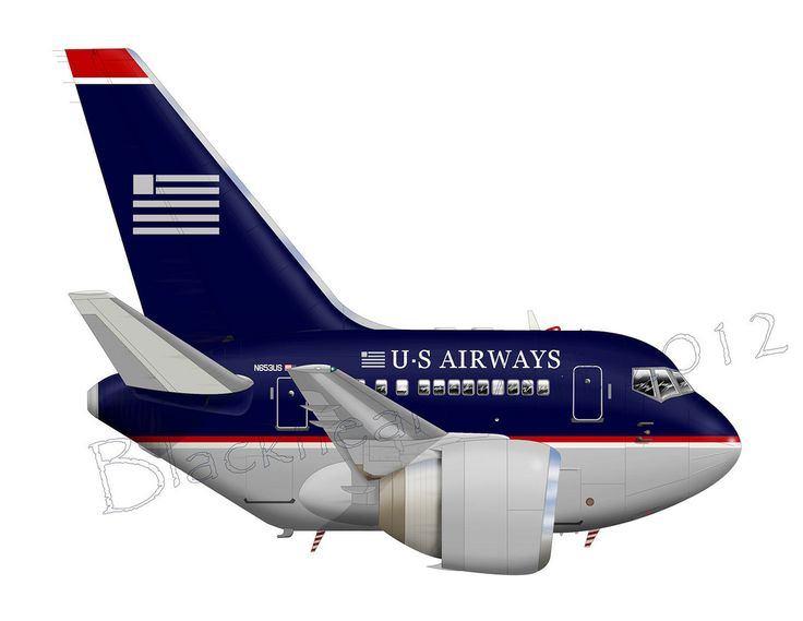 1309 best Repülők/Aircrafts images on Pinterest | Airplanes ...