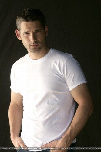 eric bana. Australian celebrity. Aussie people. Take a look at: www.aussieliving.net