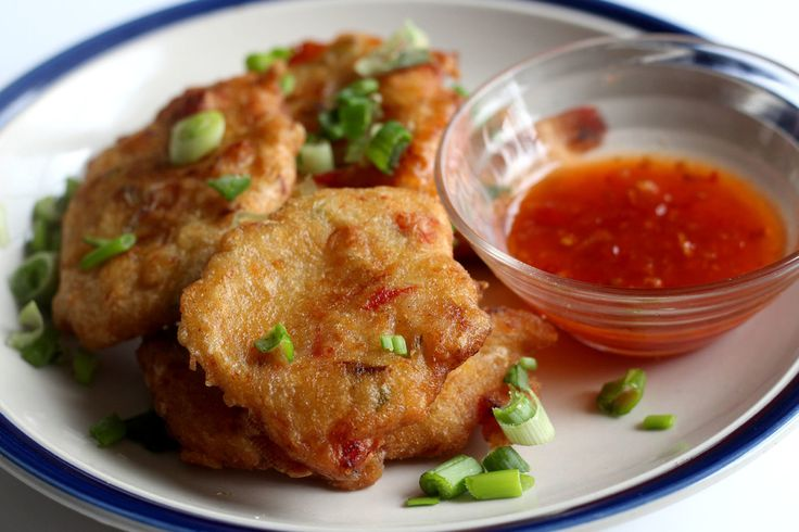 Jamaican Saltfish Fritters recipe aka Bajan bakes in Barbados! However as we come from a Jamaican background they are Saltfish Fritters. The sight and smell always make our senses glitter! ... Read More