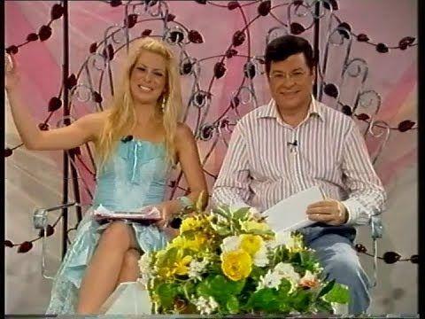 """Με Σκοπό Τον Γάμο - Γραφεία Συνοικεσίων Γνωριμιών """"Πάππας"""" 10/8/2005"""