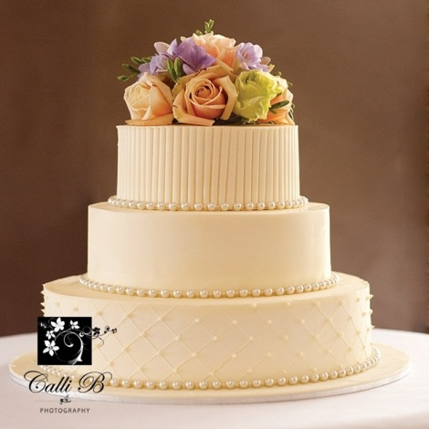 Best Place To Get Wedding Cake Toronto