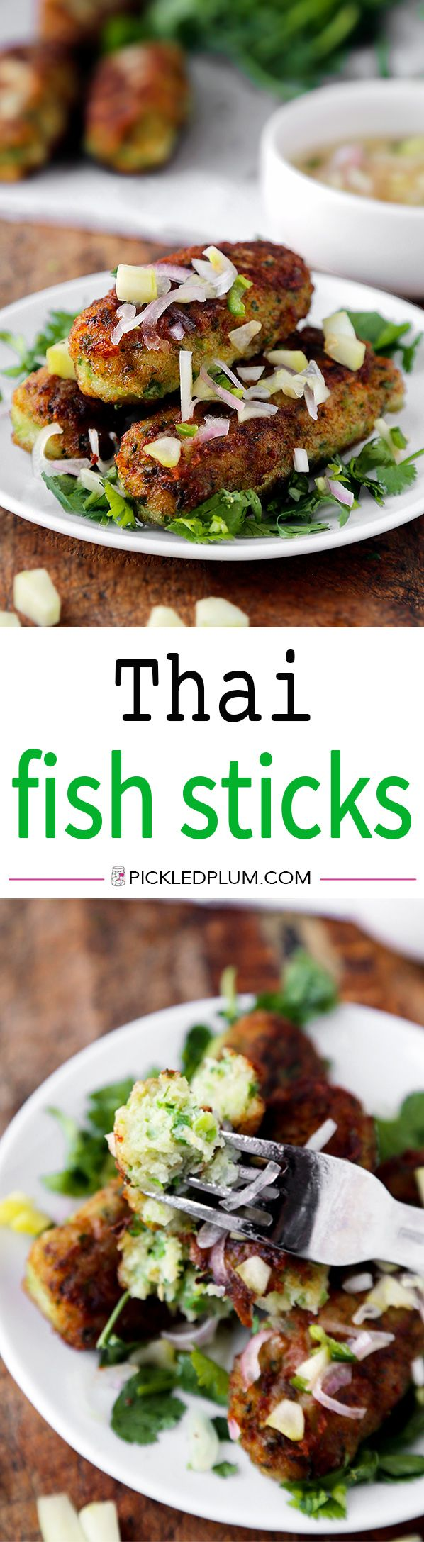 150 best thai food and thai recipes images on pinterest thai fish sticks thai sushi recipesthai food recipeshealthy dinner forumfinder Images