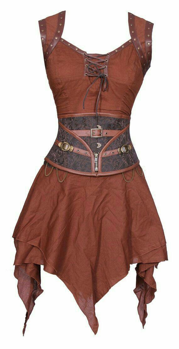 This with a green skirt #ShortDressesandBoots