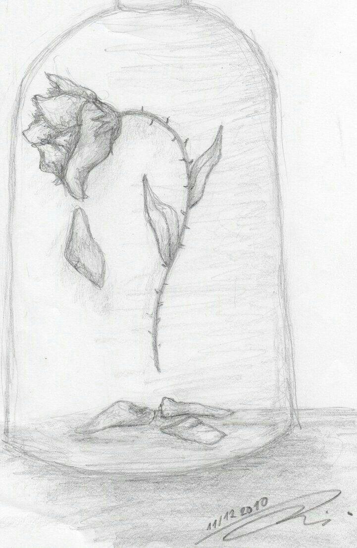Рисовать поэтапно грустные картинки