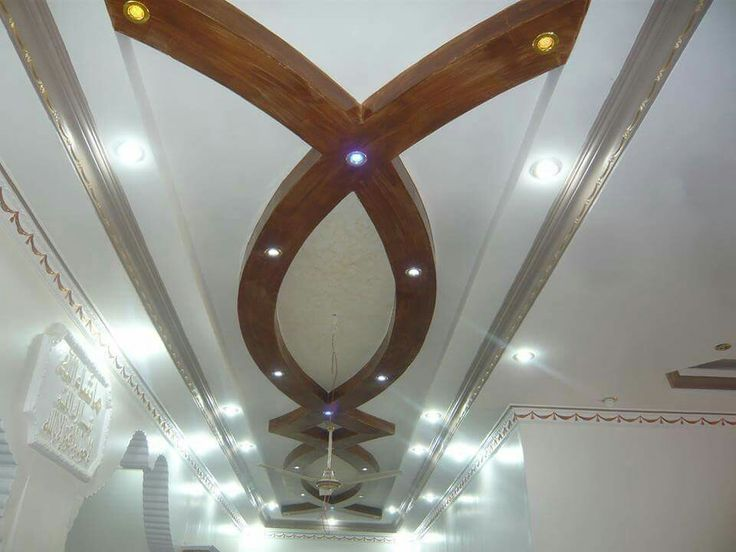 59 best ceilings for home images on pinterest ceilings for Decor zone false ceiling