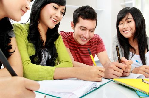 is intelligence innate essay Ielts essay questions for the topic of communication and personality some people think that intelligence is innate while others think that we can improve our.