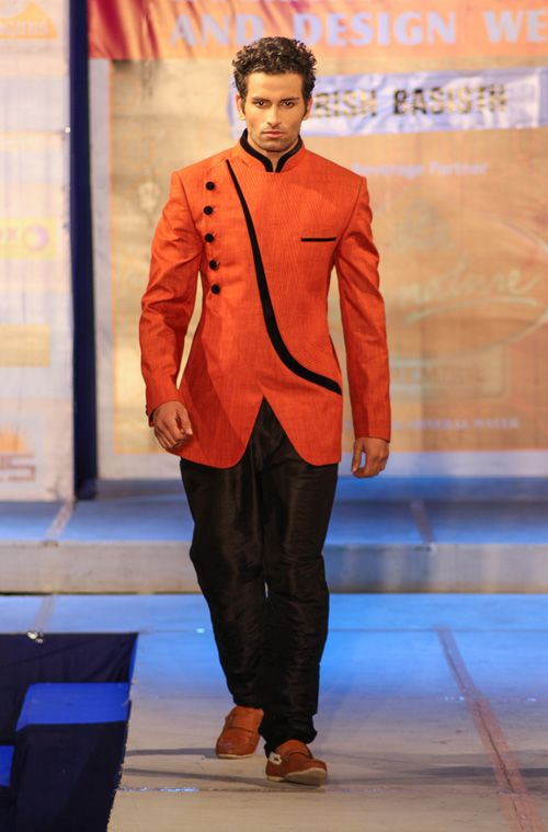 Trendilicious Indian Ethnic Wear for Men to Adore Yourself
