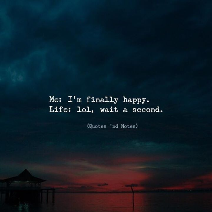 Im Happy Quotes: Best 25+ Finally Happy Quotes Ideas On Pinterest