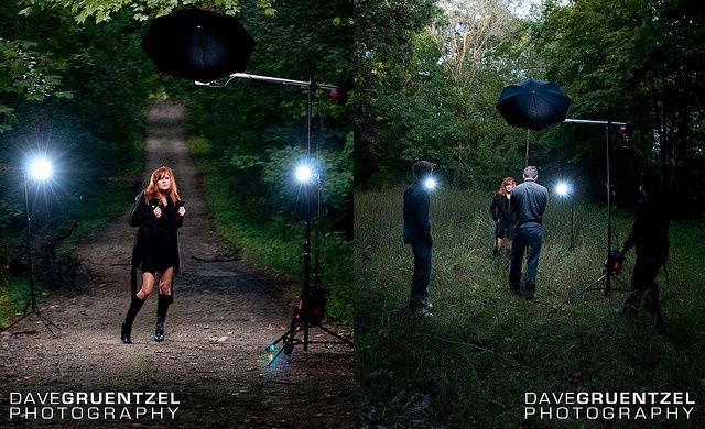 Outdoor lighting techniques photography outdoor portrait outdoor lighting techniques photography lighting setup photography pinterest mozeypictures Choice Image
