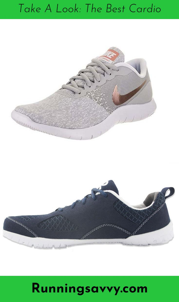 Ankle Stability For Running | Oxford shoes, Sneakers nike