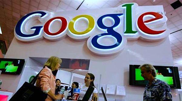 """""""Made by Google"""", pop up store de Google, en Nueva York el 20 de octubre - Distribución Actualidad"""