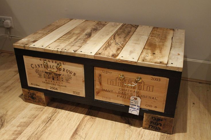 160 best Coffee Table Ideas images on Pinterest Coffee table