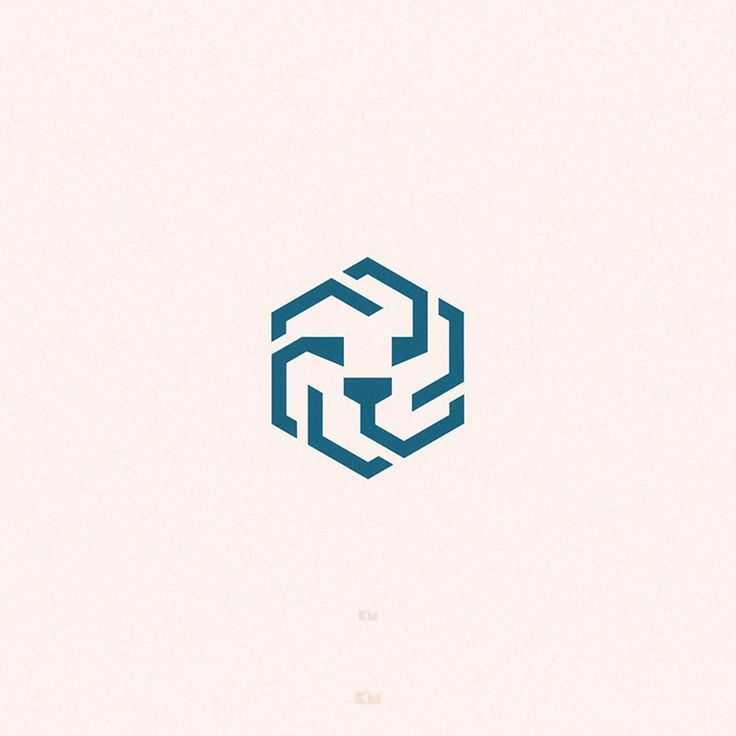 Lion Mark by Kareem Magdi @kareemmagdi - LEARN LOGO DESIGN @learnlogodesign @learnlogodesign - Want to be featured next? Follow us and tag #logoinspirations in your post