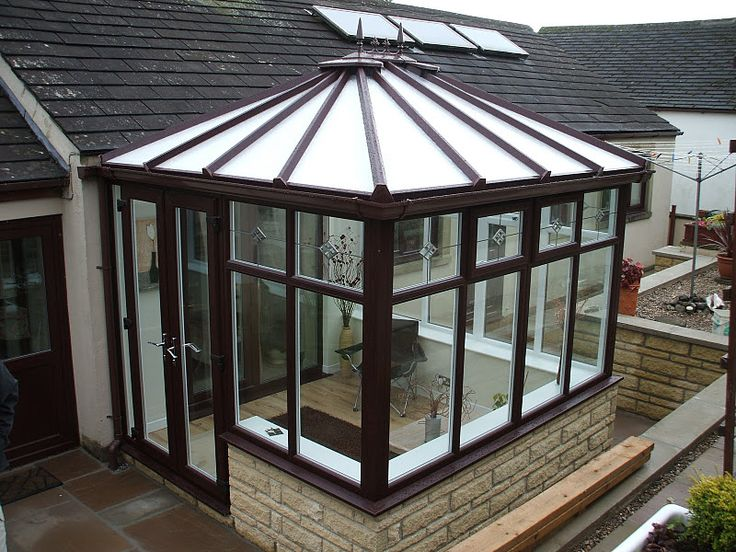 Conservatory | Conservatories | Edwardian Conservatory | Georgian Conservatory | Lean To Conservatory | Corner Infill Conservatory | Three Facet Victorian Conservatory | Low Cost Conservatories - M Ward Home Improvements - Windows, Doors, Conservatories, Roofing, Building Service, Joinery Service, Painting & Decorating
