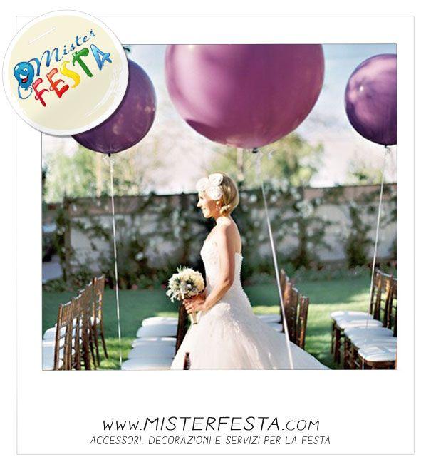 la #sposa in cammino verso il momento più magico da desiderare