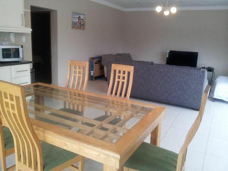 Furnished Executive Cottage | Rosebank | Gumtree South Africa | 109755476